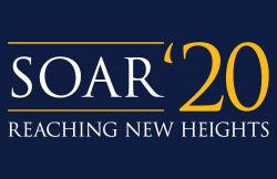 Register for SOAR