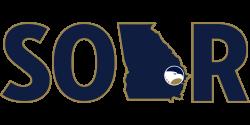 Register for SOAR 2020