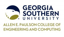 Allen E. Paulson College of Engineering and Computing