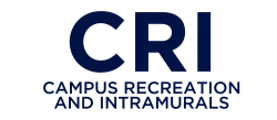CRI: Campus Recreation and Intramurals