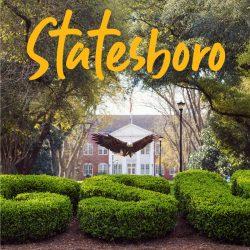Statesboro