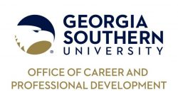 Office of Career and Professional Development