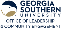 Office of Leadership & Community Engagement