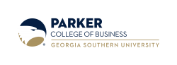 Parker College of Business