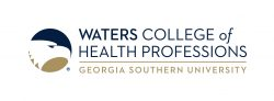 Waters College of Health Professions